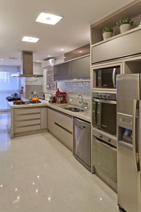 reposteros de cocina modernos s 900 00 en mercado libre