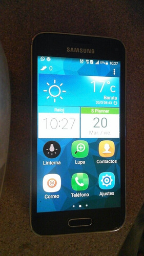 repracion de teléfonos celulares y mantenimiento de pcs