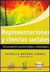 representaciones y ciencias sociales botero gomez (es)