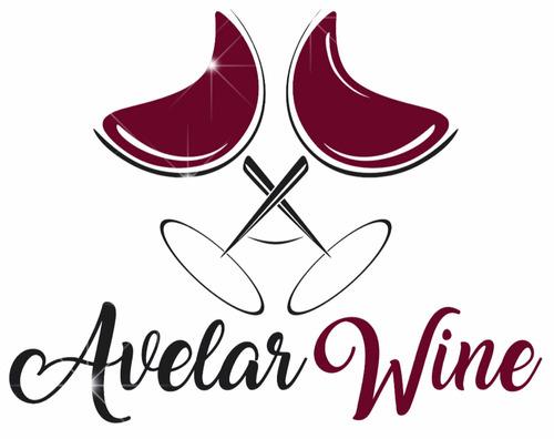 representante wine eventos
