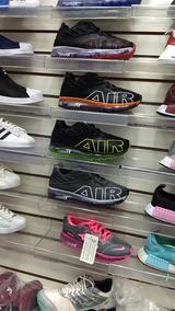 48a56b80a0 Sapatos De Todas As Marcas Vermelho - Calçados