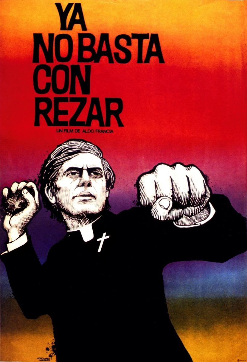 """""""SEDE VACANTE"""" del R.P. Joaquín Sáenz y Arriaga - Page 5 Reproduccion-afiches-chilenos-anos-70-D_NQ_NP_620315-MLC27583544872_062018-F"""