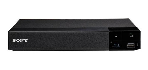 reproductor blu-ray bdp-s5500 sony 3d wi-fi full hd usb hdmi