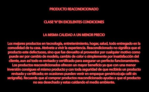 reproductor blu ray samsung smart jm-57 full hd dvd wifi