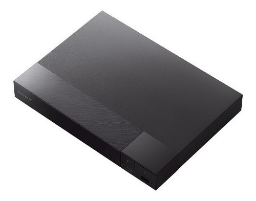 reproductor blu-ray sony 4k upscale y bluetooth-bdp-s6700