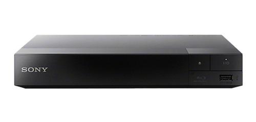reproductor blu ray sony bdp-s3500 video wifi video hogar ak
