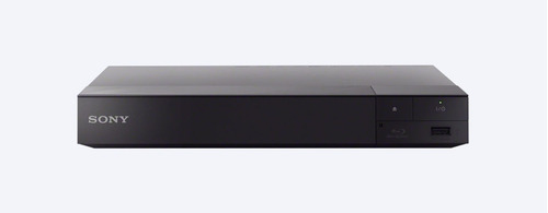 reproductor blu-ray sony bdp-s6500 3d con calidad full hd 4k