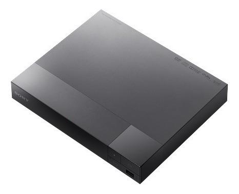reproductor blu-ray sony con conectividad usb-bdp-s1500
