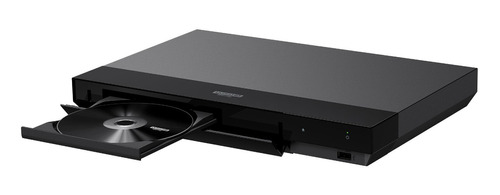 reproductor de blu-ray 4k ultra hd | ubp-x700
