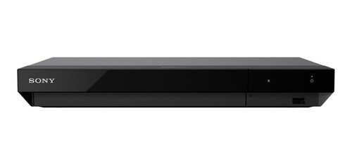 reproductor de blu-ray 4k ultra hd | ubp-x700