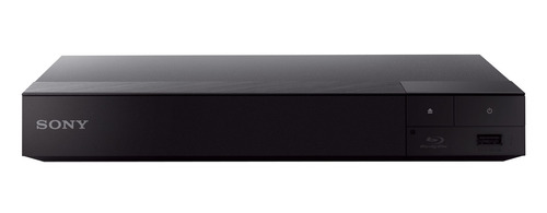 reproductor de blu-ray disc 4k bdp-s6700 sony store