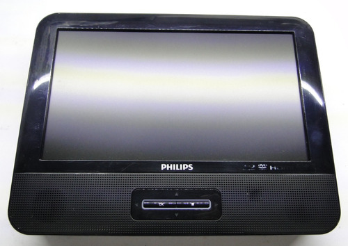reproductor de blu ray portatil 9 pulgadas dvd cabecera auto