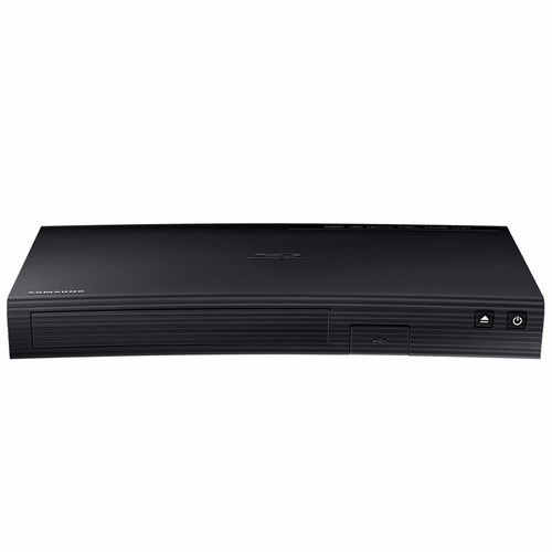 reproductor de blu-ray samsung full hd ethernet 1080p 6356