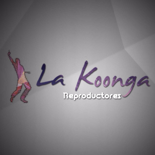 reproductor de carro la koonga lkn200 cd mp3 usb radio