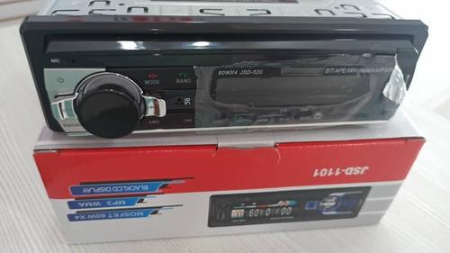 reproductor de carro mp3 tienda fisica
