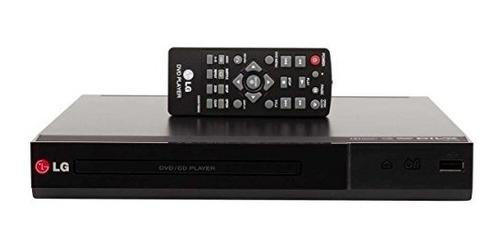 reproductor de dvd gratuito lg region - reproduzca cualquier