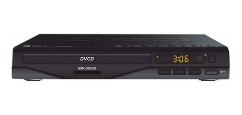 reproductor de dvd oryx la mejor calidad en el mercado!
