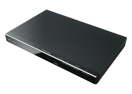 reproductor de dvd panasonic s700 con cable hdmi