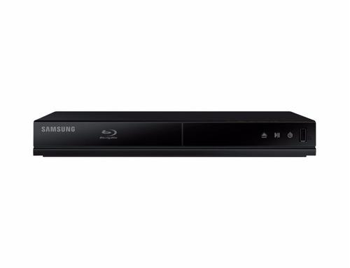 reproductor de dvd y blu-ray samsung, envio gratis