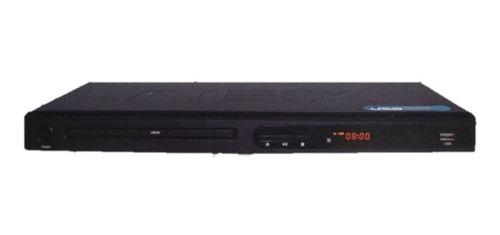 reproductor de dvd y mpeg4 con conexión  usb. nuevos sin uso