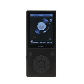 DRIVER: FOSTON MP3