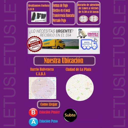 reproductor dvd cd nuevo sd usb mp3 mpeg jpg divx 5.1