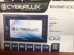 reproductor dvd cyberlux 2 dim
