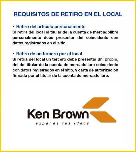 reproductor dvd ken brown d1201 usb mp3 radio fm hd 1080