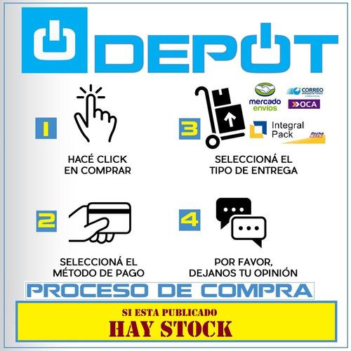 reproductor dvd panasonic s700 hdmi mp3 dolby digital