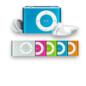 PHILIPS SA1MXX04K37 MP3 PLAYER DRIVER FOR WINDOWS MAC