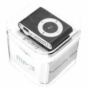 JENKO MP3 DRIVERS PC