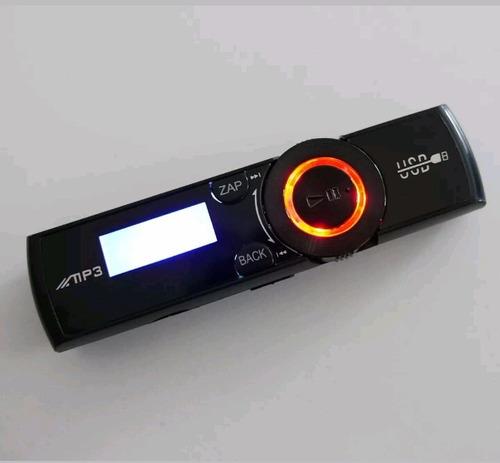 reproductor mp3, radio fm, memoria micro sd,adifonos,