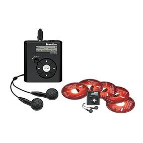 LG FLASH MP3 FM16 DRIVER WINDOWS