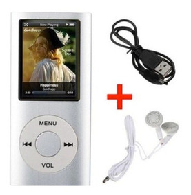 MISSIL MP4 PLAYER DRIVER WINDOWS