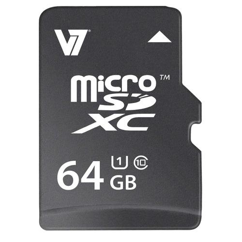 reproductor multimedia mp4 player + memoria micro sd 64gb