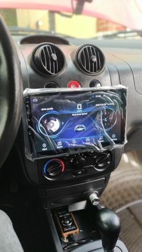 reproductor pantalla 10 pulgadas android youtube nexflix