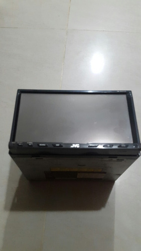 reproductor pantalla dvd jvc kw-adv 710 mp3 en oferta !!!