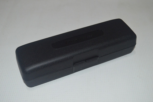 reproductor pioneer deh-5450 con usb / radio / aux / cd / sd