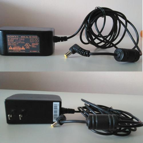 reproductor sony dvd cd portatil cargador y control remoto