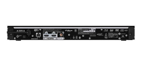 reproductor sony ubp-x800m2 blu-ray uhd modelo nuevo