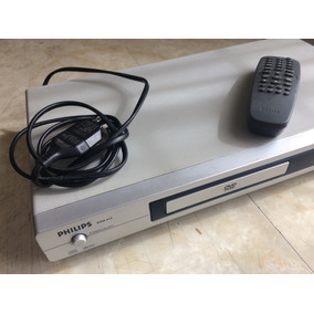 PHILIPS DVDR8099 DVD RECORDER WINDOWS DRIVER DOWNLOAD