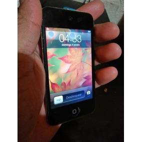 cd9097d447e Cargador Universal Sirve Para Ipod - iPod touch en Mercado Libre ...