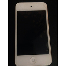 Ipod Touch 4 Generacion 8gb