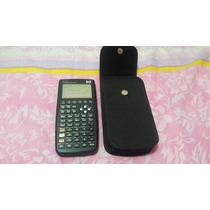 Ipod Touch 8gb 3ra G, Mini Mp4 4gb, Calculadora Hp 50g