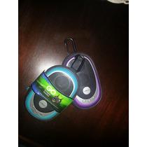 Oferta 2 X 1 Corneta Portátil Nueva Para Teléfonos Ipod Mp3