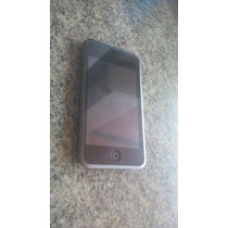 Ipod Touch Primera Generacion 8gb