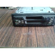 Radio Reproductor Jvc Para Reparar