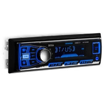 Reproductor Carro Boss 611uab Bluetooth Mp3 Usb Sd 200 Watts