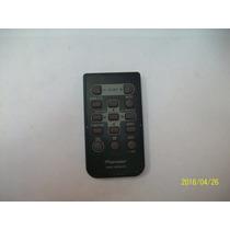 Control Remoto Radio/reproductor Mp3 Pioneer Qxe 1047