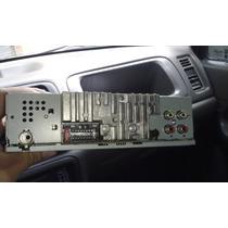 Reproductor Pioneer 3400 Ub